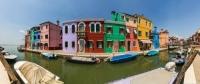ФОТО: Хамгийн өнгөлөг хот