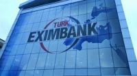 Голомт банк Туркийн EXIM банктай Худалдааны санхүүжилтийн хүрээнд хамтран ажиллана