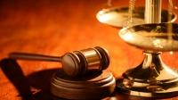 Хуульчдын холбооны Их хурал энэ сарын 28-нд болно