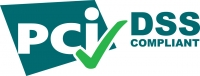 Голомт банк төлбөрийн картын системийн аюулгүй байдлыг хангагч PCIDSS стандартыг хэрэгжүүллээ