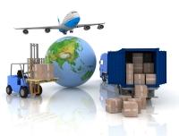Экспорт, импорт өсчээ