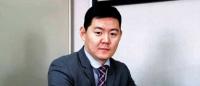 Б.Эрдэнэхуяг: Монголбанкны бие даасан, хараат бус байдлын түвшин 80 хувьд хүрнэ