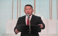 Ерөнхийлөгчийн санаачилгаар Агаарын бохирдлыг бууруулах Үндэсний чуулган болно