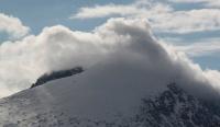 Отгонтэнгэр ууланд анхан шатны тусламж үзүүлэх баг ажиллаж байна