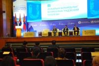 Агаарын бохирдлыг бууруулах үндэсний чуулганаас гаргасан зөвлөмж