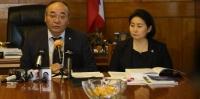 Гадны санхүүгийн байгууллагын өмнө Монгол Улсын хууль хүчгүйдэж болохгүй гэв