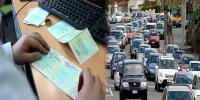 Улсын хэмжээнд татвар төлөгчийн тооллого явагдаж байна