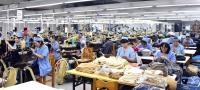 Аж үйлдвэрийн салбарын борлуулсан бүтээгдэхүүн 12.5 их наяд төгрөгт хүрчээ