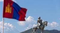 """""""Монгол бахархлын өдөр"""" тохиож байна"""