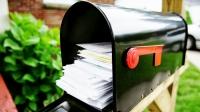 Шуудан бол соёл мөн