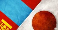 Японд дадлагажигч илгээх 12 компанийн зөвшөөрлийг хүчингүй болгов