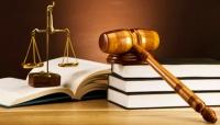 Хууль зүйн үнэ төлбөргүй зөвлөгөө өгнө