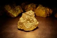 """Монголбанк """"төрц"""" алтыг дэлхийн зах зээлийн ханшаас өндөр үнээр худалдан авдаг"""