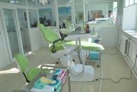 8000 гаруй хүүхдийн шүдийг үнэ төлбөргүй эмчилнэ