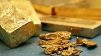 Монголбанк 19.1 тонн алт худалдан авчээ