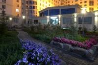 King Tower – Хамгийн эрэлттэй Duplex загвар