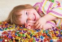 Сахарын замбараагүй хэрэглээ хүүхдийг шим тэжээлийн дутагдалд оруулдаг