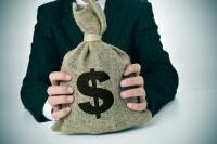 ББСБ-ууд хувь нийлүүлсэн хөрөнгөө нэмэгдүүлнэ