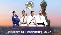 """""""World Masters"""" өнөөдөр эхэлнэ"""