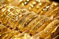 Мөнгөн эдлэлийн 925, алтны 585 сорьц хамгийн өргөн хэрэглэгдэж байна