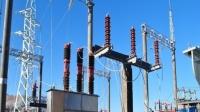 ОХУ, БНХАУ-аас худалдан авч буй импортын эрчим хүчийг татвараас чөлөөлөх тухай хуулийн төслийг хэлэлцэхийг дэмжлээ
