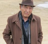 С.Пүрэв: Монгол ахуй, жинхэнэ монгол амьдралаа л бичиж гэмээнэ Азиас, цаашлаад дэлхийгээс ялгарна