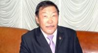 Ардын багш Д.Банди таалал төгсчээ
