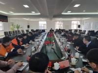 Хятад жолооч тээвэрт явахад визний дэмжлэг үзүүлэх шаардлага тавьжээ