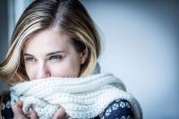 Хүйтнээс арьсаа яаж хамгаалах вэ