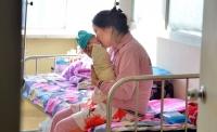 Монгол Улсын хүн ам 3.2 саяд хүрчээ