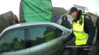 ВИДЕО: Автомашиндаа угаартаж, ухаан алдсан иргэнийг аварчээ