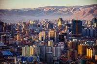 """Монгол Улсын зээлжих зэрэглэл """"В3""""  болов"""