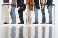 Нийслэл дэх бүртгэлтэй ажилгүйчүүдийн 56.3 хувь нь эмэгтэйчүүд байна