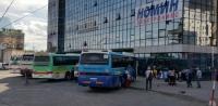 Сар шинийн баярын өдрүүдэд 211 тээврийн хэрэгсэл нэмэлтээр үйлчилнэ