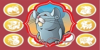 Хулгана жилтнүүдэд нэр хүнд, байр сууриа өсгөх боломж олдоно