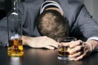 Архинд донтох өвчний шинж тэмдгийг хэрхэн таних вэ