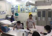 Өрхийн эмнэлгүүд 10-16 цагийн хооронд үйлчилгээ үзүүлж байна