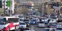 Нийтийн тээврийн үнэ төлбөргүй үйлчилгээ өнөөдөр дуусна