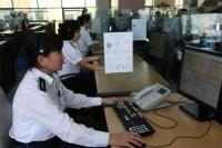 Нийслэлийн цагдаагийн газарт 1383 удаагийн дуудлага иржээ