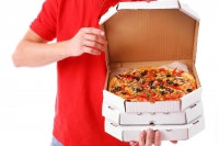 Хүргэлтийн хоолны бизнесийн орлого 65.2 хувиар өсчээ
