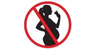 Жирэмсэн эхийн уусан архины 60-70 хувь нь урагт нөлөөлдөг