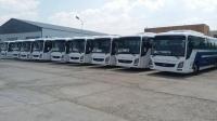 """""""АСЕМ""""-ын автобусыг аяллын зориулалтаар ашиглана"""