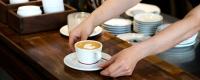 Кофены ач тус ба хор уршиг