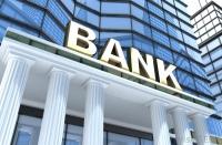 """Банкууд """"Хуримлах"""" уу, төсвөөс дахин хөрөнгөжүүлэхийг хүлээх үү"""