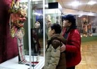 Музейнүүд үнэ төлбөргүй үйлчилж байна