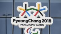 Пёнчан-2018: Өвлийн паралимпийн наадам өнөөдөр нээлтээ хийнэ