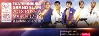 Д.Сумъяа, М.Уранцэцэг нарын 18 жүдоч Екатеринбургт зодоглоно
