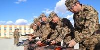 18-29 насны залуусын 21.2 хувь нь л цэргийн алба хаажээ