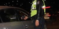 """Согтуугаар машин барьсан иргэн цагдаагийн алба хаагчийг """"буудаж ална"""" гэж заналхийлжээ"""