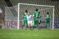 Хөлбөмбөгийн шигшээ баг Малайзтай нөхөрсөг тоглолт хийнэ